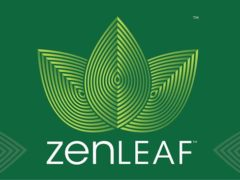 Patient Appreciation Day! Hosted by Zen Leaf Jessup (MD) May 25 2018