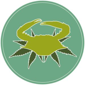 Maryland Cannafest (Hosted by Deserest) (MD) June 10 2018