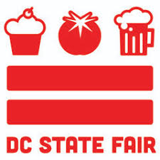 2018 DC State Fair Best Bud Contest (DC) September 23 2018