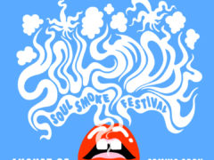 2018 SOUL SMOKE MUSIC FESTIVAL (DC) August 25 2018