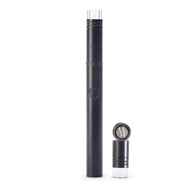 CBDFX Mini CBD Wax Pen
