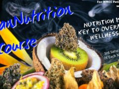 CanNutrition Courses Hosted by GI Mary Jane (MD)
