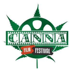 Canna film festival Hosted by Blunt Factz (DC) August 24 2018
