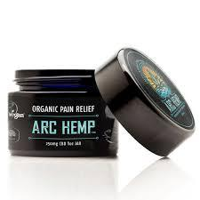 https://districthempstore.com/products/arc-hemp-therapeutic-balm
