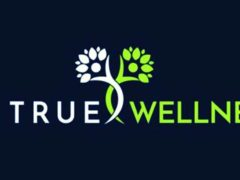 True Wellness Grand Opening (MD) September 8 2018