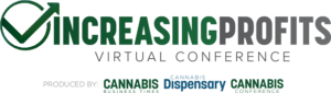 Increasing Profits Virtual Conference (Online) October 25 2018