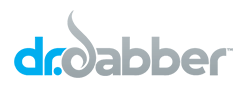 Dr Dabber Black Friday Sale and Cyber Monday Deals