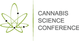 Cannabis Science Conference (MD) April 8th - 10th 2019