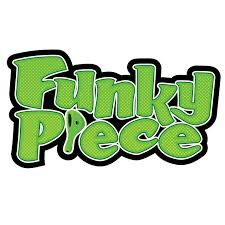 FunkyPiece's Best Sellers