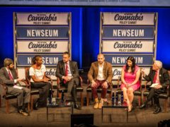 National Cannabis Policy Summit (DC) April 19 2019