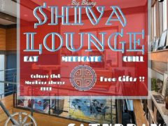 Big Bhang Shiva Lounge Party (DC) February 2 2019