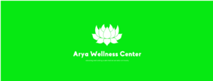 Cannabis Vs Opiods Hosted by Arya Wellness Center (MD) February 22 2019
