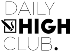 Daily High Club Discount Code