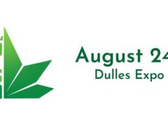National Hemp Wellness Expo (VA) August 24 2019