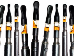 All about vaping and pens hosted by Cannahangout (MD) March 6&20 2019
