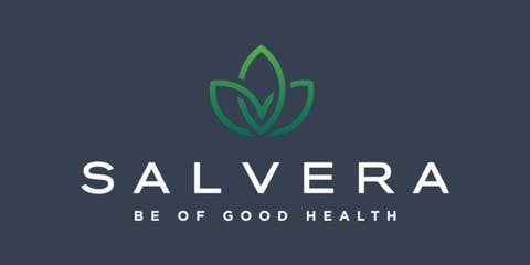 COOKING WITH MEDICAL CANNABIS by Salvera Clinical Team (MD) March 27 2019
