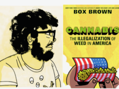 Cannabis The Illegalization of Weed in America