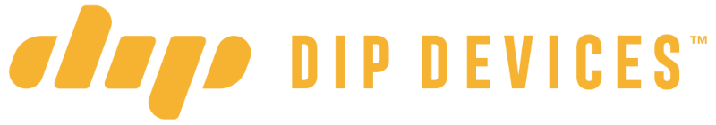 Dip Devices Dipper