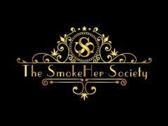 The SmokeHer Society Launch Party (MD) March 23 2019