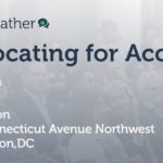 CannaGather Advocating for Access (DC) April 25 2019
