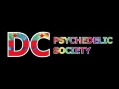 DC Psychedelic Society April Meeting (DC) April 27 2019