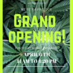 JOVA Wellness Center Grand Opening (MD) April 6 2019