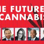 Tom Tom Presents The Future of Cannabis (VA) April 10 2019