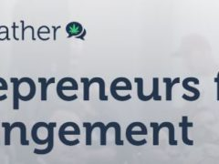 CannaGather Presents Entrepreneurs for Expungement (DC) May 23 2019