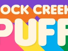 Rock Creek Puff (DC)