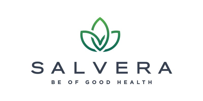 Medical Cannabis 101 by Salvera Events & Classes (MD) July 3 2019
