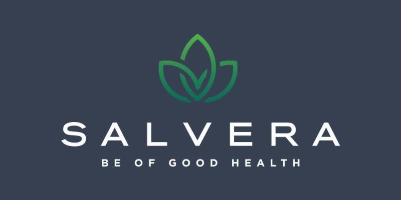 Medical Cannabis For Seniors by Salvera Events & Classes (MD) July 17 2019