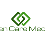 Medical Cannabis Sign-Up by Green Care Medical (MD) July Dates