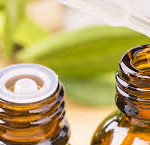 Common Extraction Techniques to Extract CBD Oil