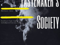 Tastemakers Society DC