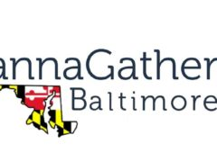 CannaGather Baltimore Presents Blazing Trails Women in Cannabis (MD) September 12 2019