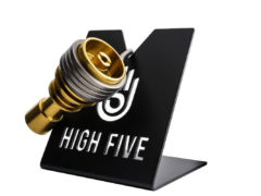 High Five Vape Labor Day Sale - Change the Way you Dab
