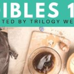 Edibles 101 Workshop by Trilogy Wellness of Maryland (MD) October 6 2019