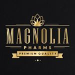 Mahnolia Pharms Hosts East Coast Celebration (DC) October 12 2019