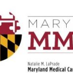 Maryland Medical Cannabis Commission