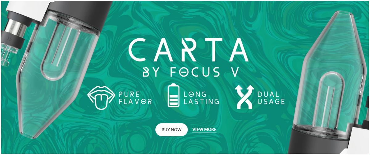 Carta By Focus