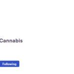 Cooking With Cannabis by Mary and Main (MD) October 12 2019