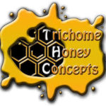 Blissful Budz Danksgiving Pot Luck Hosted by Trichome Honey Concepts (DC) November 23 2019