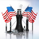 Dr Dabber Veterans Day Sale is Now Live!