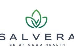 Medical Cannabis For Seniors by Salvera Events & Classes (MD) December 4 2019