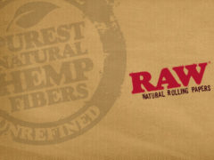 RAW-Rolling-Paper--Company