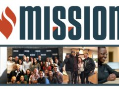 Veterans For Medical Cannabis by Mission Dispensary (MD) November 11 2019