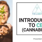 December Intro to CBD Presentation by Trilogy Wellness of Maryland (MD) December 14 2019
