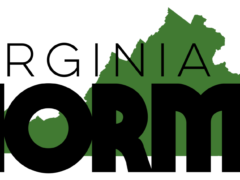State of the Industry: The Growth of Virginia's Medical Cannabis Program (VA) December 10 2019