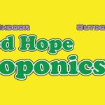 DC Cannabis Clone Share Hosted by Good Hope Hydroponics (DC) January 25 2020
