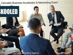Green Skooled Cannabis Business Accelerator & Networking (MD) February 18 2020
